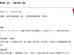 「筥迫展」澤乃井櫛かんざし美術館