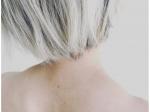 クロダミサト写真展「裸婦明媚」神保町画廊