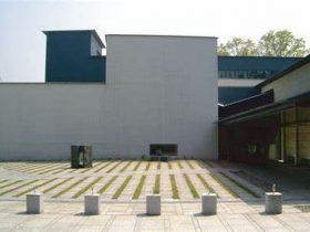 宇都宮美術館-宇都宮市-栃木県