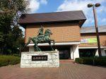八戸市博物館-八戸市-青森県