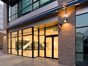 CCC - 静岡市文化・クリエイティブ産業振興センター-静岡市-静岡県