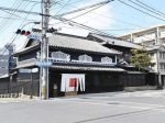 福岡醤油ギャラリー-岡山市-岡山県