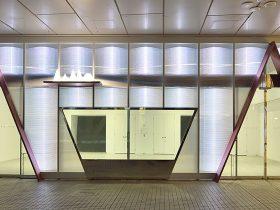 東京ドームシティ Gallery AaMo(ギャラリー アーモ)-文京区-東京都