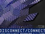 「DISCONNECT/CONNECT 【ASAO TOKOLO×NOIZ】幾何学紋様の律動、タイリングの宇宙」INAXライブミュージアム
