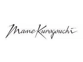 「10 Mame Kurogouchi」長野県立美術館