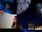 トーキョーアーツアンドスペース レジデンス2021 成果発表展 「A Scoop of Light」トーキョーアーツアンドスペース本郷