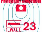 「写真界の次世代を担う若手を発掘する 第23回写真「1_WALL」展」ガーディアン・ガーデン