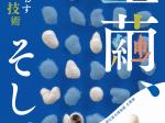 企画展「玉繭、そして。繭を活かす知恵と技術」岡谷蚕糸博物館