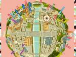 開館1周年記念展「モダン建築の京都」京都市京セラ美術館