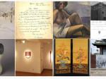 開館1周年記念展「コレクションとの対話:6つの部屋」京都市京セラ美術館
