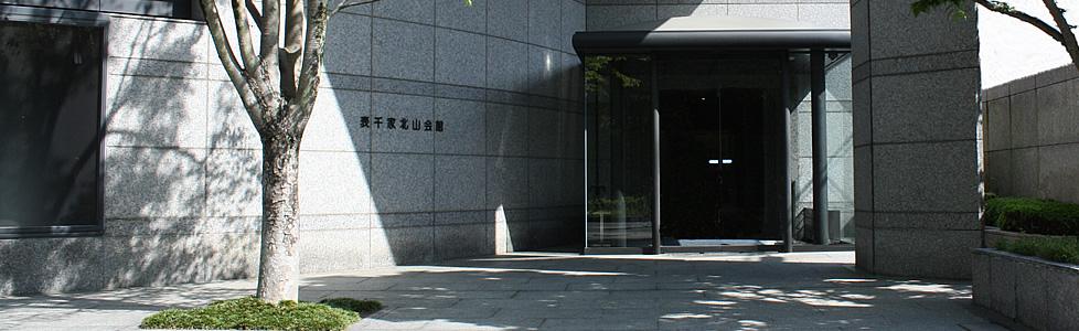 「そよ風にさえずる シンギングバード展」京都嵐山オルゴール博物館