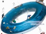 「ららの海の文化遺産-海と人の持続可能なつきあい方を考える-」ふるさとミュージアム丹後(京都府立丹後郷土資料館)