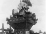企画展「弘前ねぷた展」弘前市立博物館
