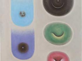 コレクション展「開館30周年記念収蔵作品展 5つの部屋+I 時間の旅」高崎市美術館