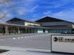 さいたま市岩槻人形博物館-さいたま市-埼玉県