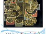 「夏季展示 いろとりどり」安曇野高橋節郎記念美術館