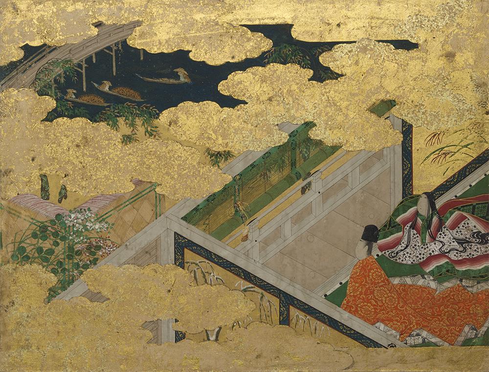 企画展「実相 忍びの者」埼玉県立嵐山史