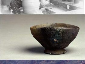 特別展「小山冨士夫と美濃-昭和の窯業界のあゆみとともに-」土岐市 美濃陶磁歴史館