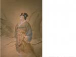 「長野県立美術館名品選 第Ⅰ期」長野県立美術館