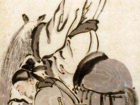 「土佐ものを蒐(あつ)める楽しみ」高知県立美術館