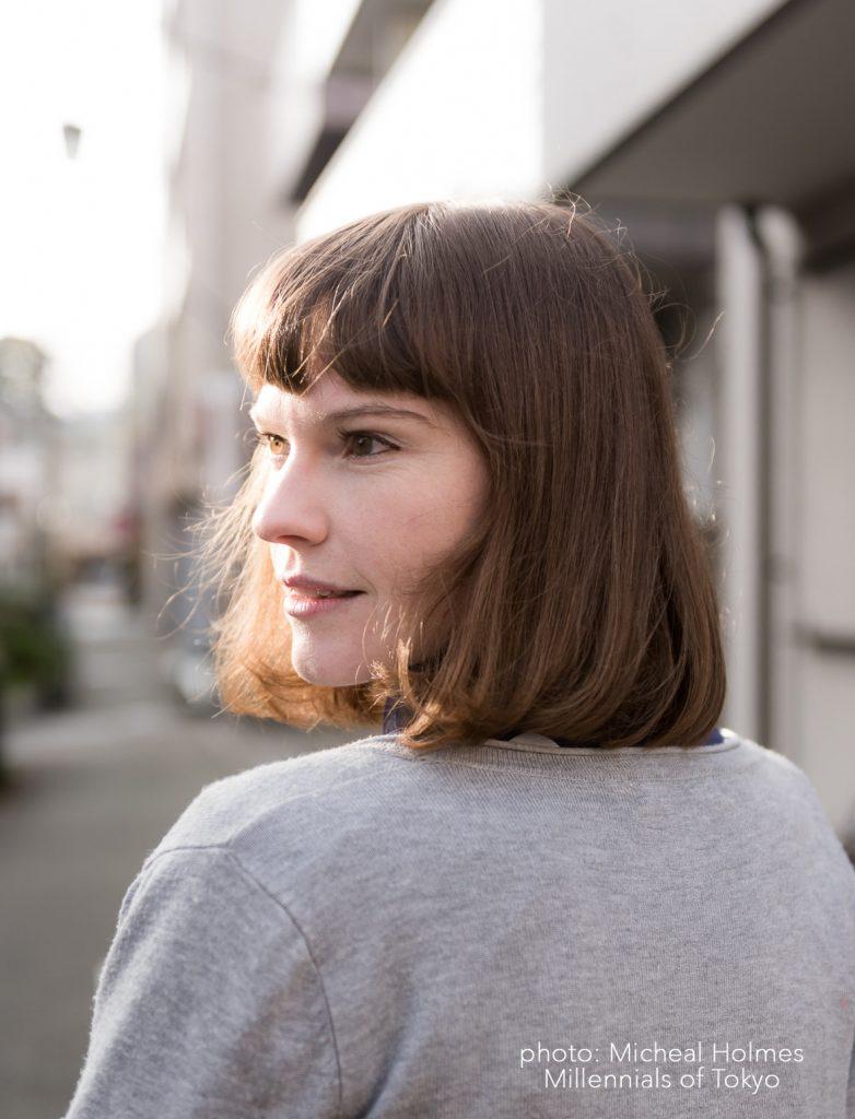 エリカ・ワード Erica Ward「旅館 澤の屋 アート&ブックプロジェクト ようこそ「えんぎやど」へ」旅館 澤の屋
