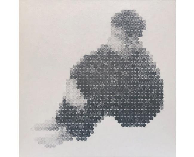 「山本 雄教 展-Mosaic life-」日本橋高島屋S.C.(本館)