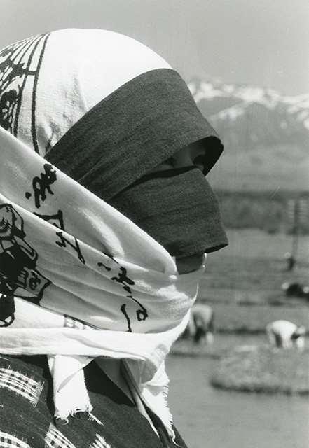 由利郡象潟町 1952年