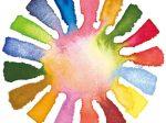 「SDGs×ARTs」展 十七の的まとの素もとには芸術がある」東京藝術大学大学美術館