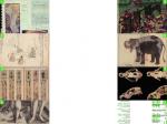 「オブジェクト・リーディング: 精読八景」慶應義塾ミュージアム・コモンズ