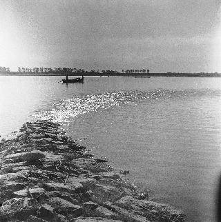 清川泰次撮影、1940(昭和15)年