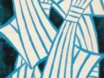 開館40周年記念 夢二のデザインのすべてⅡ「生活と美術をむすぶ夢二の浴衣と半襟」竹久夢二伊香保記念館