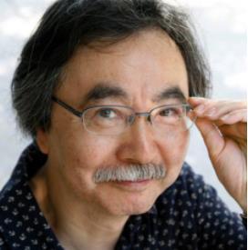 谷口ジロー(1947-2017)