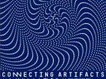 「CONNECTING ARTIFACTS つながるかたち展 01」東京大学大学院総合文化研究科・教養学部 駒場博物館
