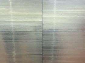 「G3-Vol.141 CAMKコレクション展 不思議な部屋」熊本市現代美術館