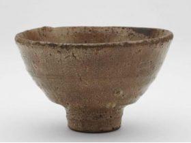 「所蔵 茶の湯の道具」MOA美術館