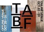 企画展「TOKYO ART BOOK FAIR 2021」東京都現代美術館