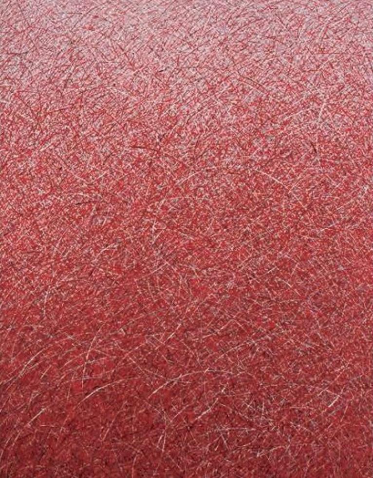 作家名:稲岡幸子  作品名:【SAKURA.42】  技 法:acrylic  on  canvas               (アクリル、キャンバス)  サイズ:116.9×91.3cm  制作年:2021年制作